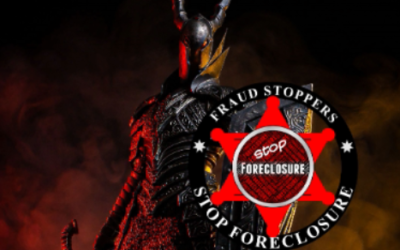 Foreclosure News Daily update ⋅ October 13, 2020