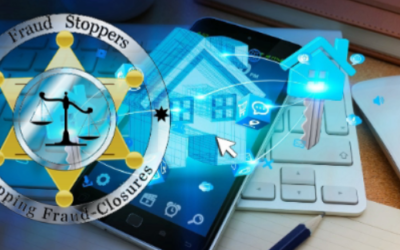 Mr. Cooper Group Inc. and Google Cloud have joined forces to create a digital mortgage servicing platform