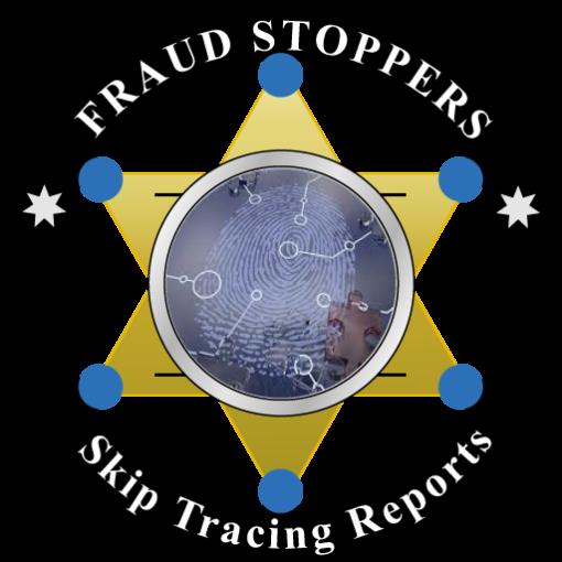 Skip Tracing Report