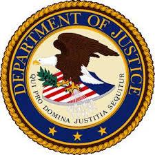 UBS, BNP, RBS get subpoenas in U.S. Treasuries probe – Bloomberg