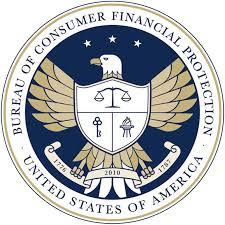 CFPB Final Debt Collection Rule v. NPRM