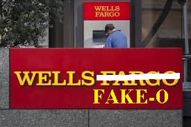 California law makers approves bill to stop arbitration used by banks over Wells Fargo bank fraud
