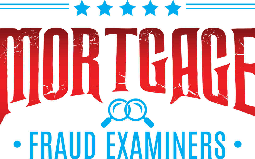 Mortgage Fraud Examiners is on the forefront of a new trend in foreclosure defense!